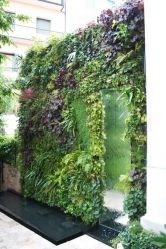 vertikaler Wasser-Garten_4