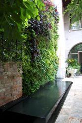 vertikaler Wasser-Garten_7