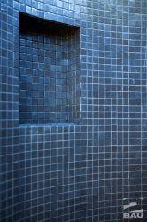 Detail Mosaik Fach