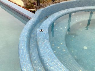 gemauerter Whirlpool_5