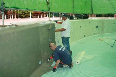 Palmbeach Projekt Poolsanierung_12