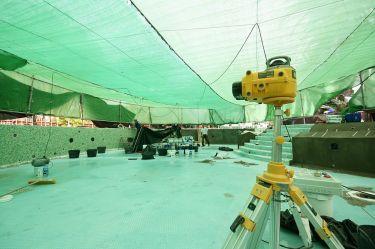 Palmbeach Projekt Poolsanierung_17