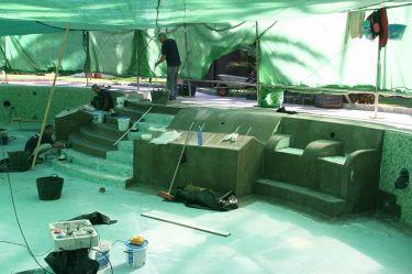 Palmbeach Projekt Poolsanierung_26