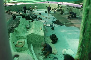 Palmbeach Projekt Poolsanierung_29
