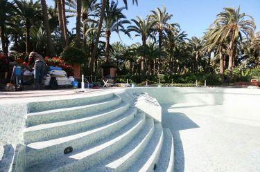 Palmbeach Projekt Poolsanierung_47