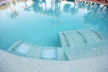 Palmbeach Projekt Poolsanierung_4