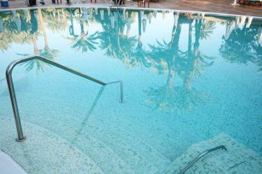 Palmbeach Projekt Poolsanierung_5